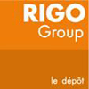 RIGO GROUP