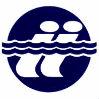 ISURKAI, S.L.