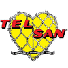 TELSAN WIRE MESH PRODUCTS AND GALVANIZATION INDUSTRIES