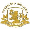ALBA GRUPS