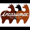 INCA SUMAC EIRL