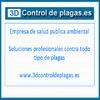 3DCONTROLDEPLAGAS.ES