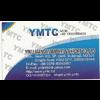 YMTC IMPORT-EXPORT CO., LTD