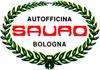AUTOFFICINA SAURO