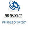 DB-USINAGE
