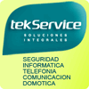 TEKSERVICE - CONSULTORIA TIC