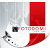 FOTODOMI SA