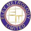 ELEY METROLOGY LTD