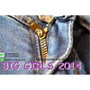 BIG GIRLS FASHION S.L