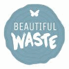 BEAUTIFUL WASTE