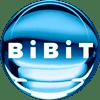 BIBIT LLC