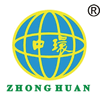 GUANGXI ZHONGHUAN TRADING CO.,LTD