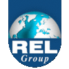REL GROUP LIMITED