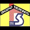 BUDO-SERWIS SP. Z O.O.