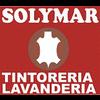 TINTORERIA SOLYMAR (AUTOSERVICIO DE LAVANDERIA)