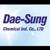 DEA-SUNG CHEMICAL IND. CO., LTD.