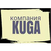 2A KUGA CONSULTING