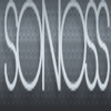 SONOSS