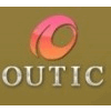 NINGBO OUTIC TITANIUM TECHNOLOGY  CO., LTD