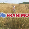FRANIMO