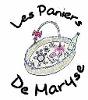LES PANIERS DE MARYSE