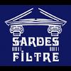 SARDES AUTOMOTIVE FILTERS