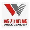 WUXI WELL LEADER MACHINERY CO.,LTD