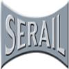 SERAIL