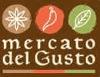 MERCATO DEL GUSTO