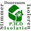 P.H.O-ISOLATIE