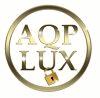 AQP LUX