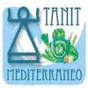 TANIT MEDITERRANEO 2013 S.L.U.