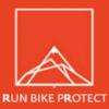RUN BIKE PROTECT