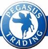PEGASUS TRADING