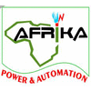 AFRIKA POWER ET AUTOMATION