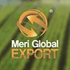 MERI GLOBAL EXPORT