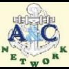 A&C NETWORK SRL