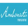AMBONATI