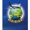RETAL TRAVEL AND TOURISM AGENCY