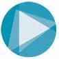 FERNBACH FINANCIAL SOFTWARE