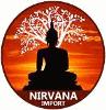 NIRVANA IMPORT