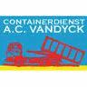 A.C. VAN DYCK