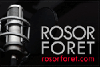 ROSOR FORET - LOCUTORA PROFESIONAL