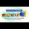 DER KINDERSPRACHCLUB