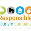 RESPONSIBLE TOURISM COMPANY LTD
