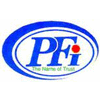 PARADISE FOODS INDUSTRIES (PVT) LTD