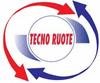 TECNO RUOTE GROUP S.R.L.