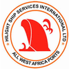 HILIGHT SHIP SERVICES INTERNATIONAL