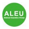ALEU AB CORPORATION ALUMINIUM OF EUROPE