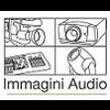 IMMAGINI AUDIO SRL